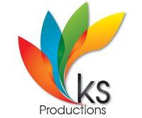 KS Productions, INC
